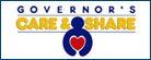 Governor's Care and Share